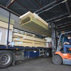 Karwei thuisbezorgen bouwmaterialen is eenvoudig!